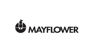 Mayflower Sales Co. Inc.