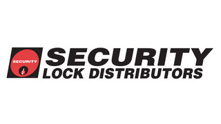 Security Lock Distributors - West Sales & Distribution Center