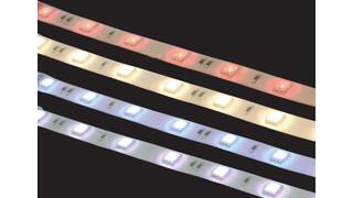 Flexible LED Strips