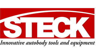 Steck Manufacturing Co. Inc.