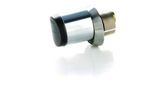 GEO Electronic Cylinder