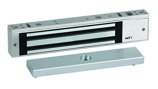 8371 Surface MiniMag