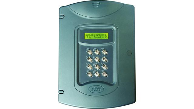 actpro4000doorcontroller_10218830.jpg