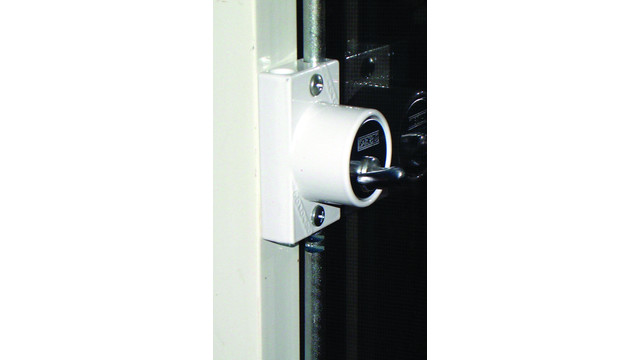 Improving Home Security Locksmith Ledger