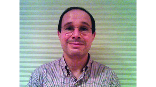 gary20pix_10218262.jpg