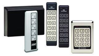 SDC 931 series