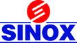 Sinox Co., Ltd