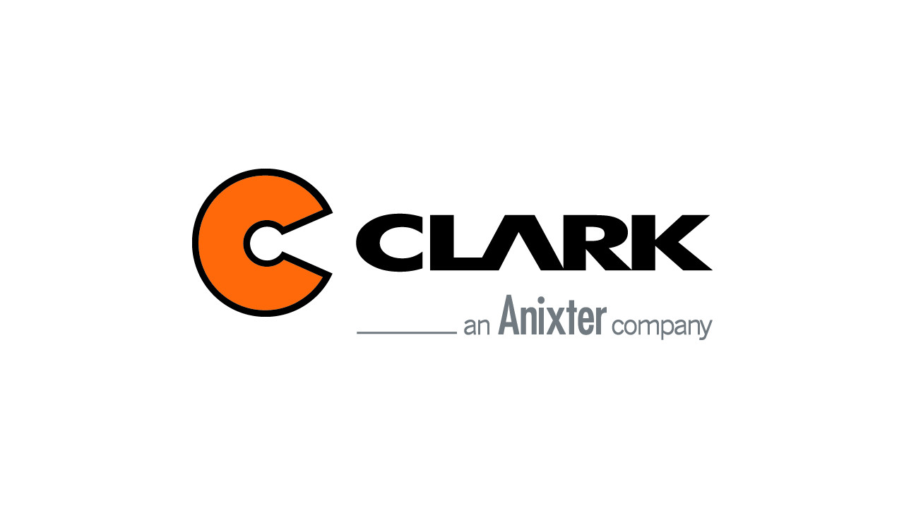 clark security products