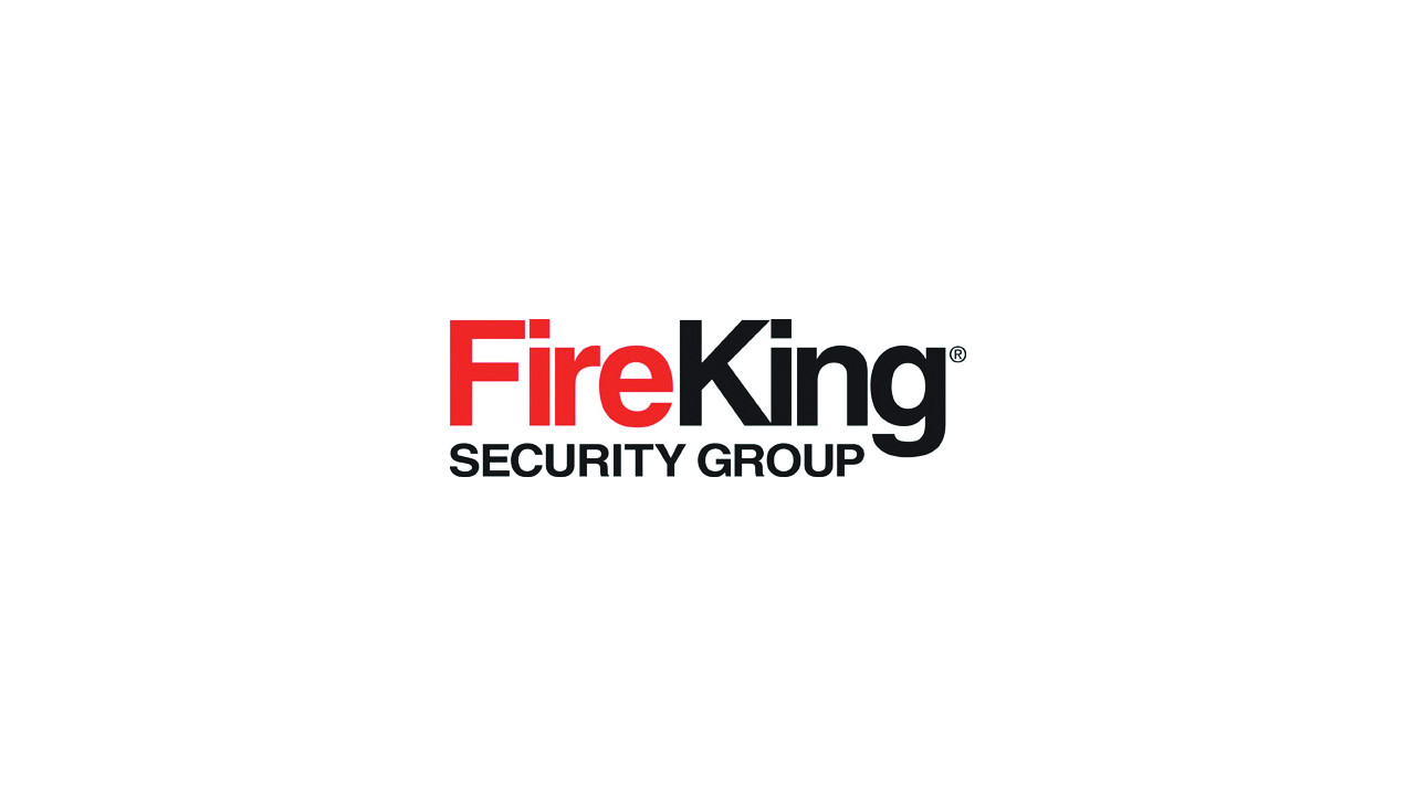 Meilink Safe A Member Of Fire King Security Group