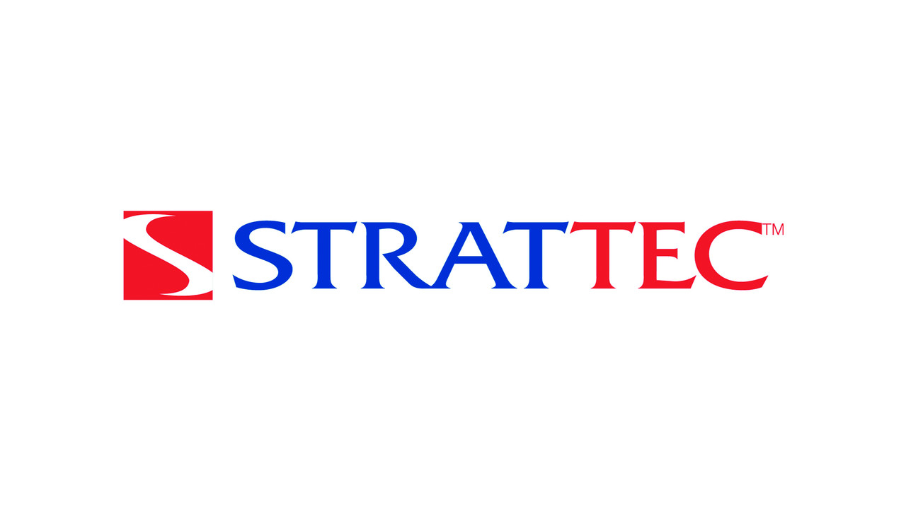 Strattec Security Corp Company And Product Info From