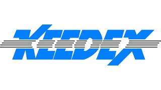 Keedex Inc.