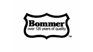 Bommer Industries Inc.
