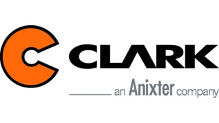 CLARK Security Products - Corporate Headquarters