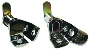 DCP Series Padlockable Cam Lock