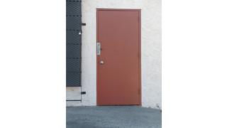 Door Basics