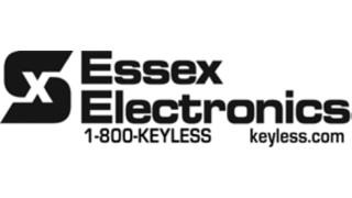 Essex Electronics Inc.