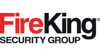 Meilink Safe (A Member of Fire King Security Group)