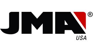 JMA USA