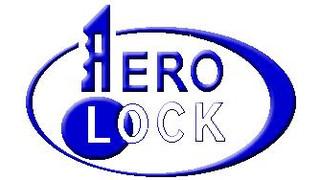 Aero Lock