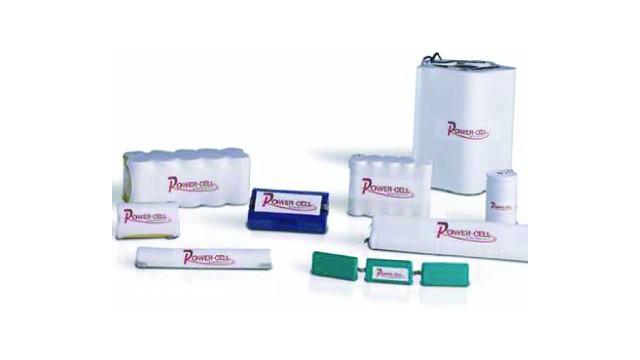 custombatterypack_10246991.jpg