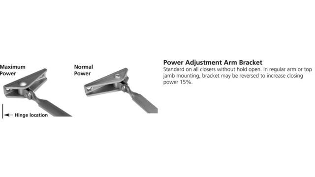 dc02_10237510.jpg  sc 1 st  Locksmith Ledger & Door Closers: Adjusting For Changes | Locksmith Ledger