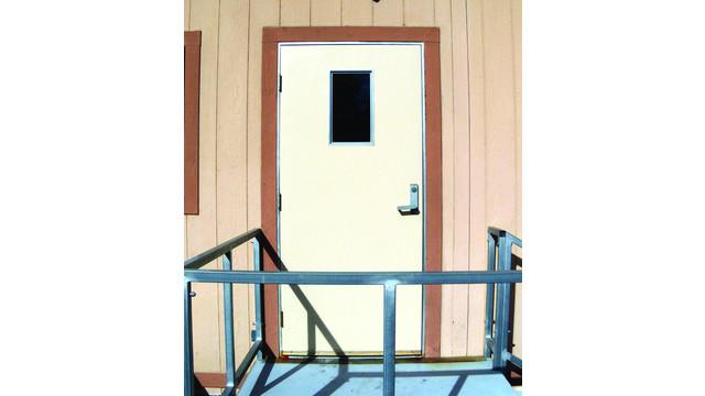 exit01_10242915.jpg