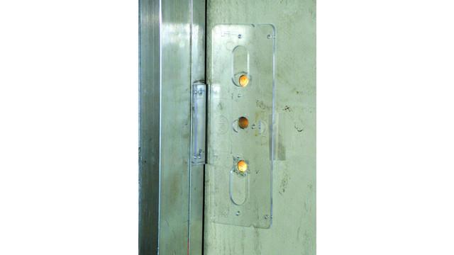 Exit Device Fundamentals Locksmith Ledger