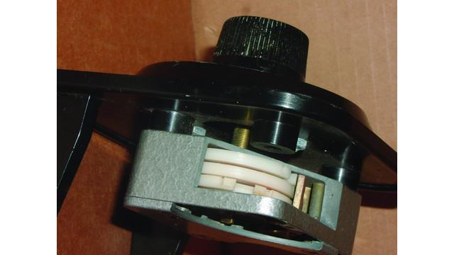 manipulation for mechanical combination safe locks locksmith ledger rh locksmithledger com