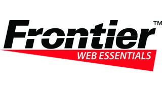 Frontier Web Essentials