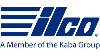 Kaba Ilco Corp.