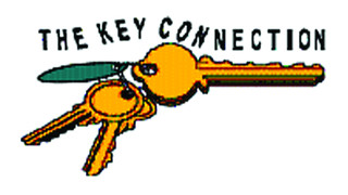 Key Connection