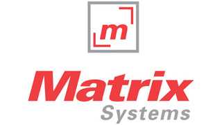 Matrix Systems Inc.