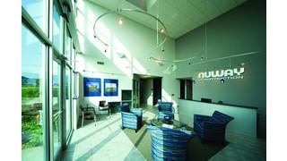 Tubelite Inc.