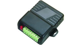 Seco-Larm RF Receivers