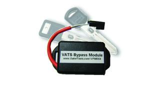 VATS Bypass Module #VBM54