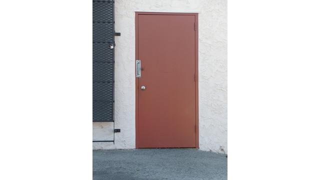 door1_10241432.jpg