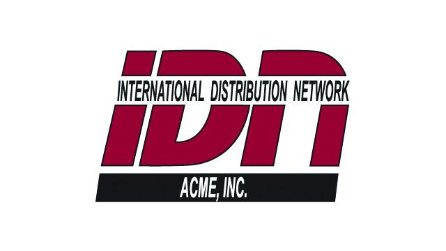 IDN - Acme, Inc.