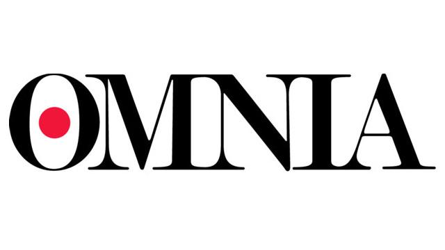 Omnia Industries Inc.
