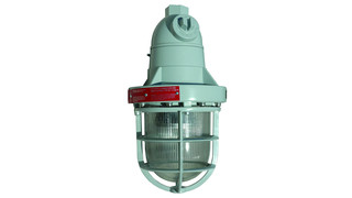 Magnalight LED Strobing Beacon