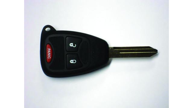 keys4_10250887.jpg