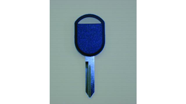 keys6_10250890.jpg