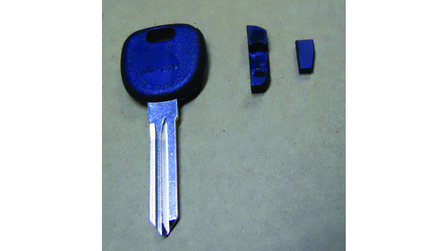 keys7_10250891.jpg