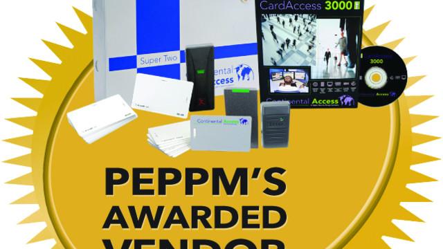 continental_award_10252882.jpg