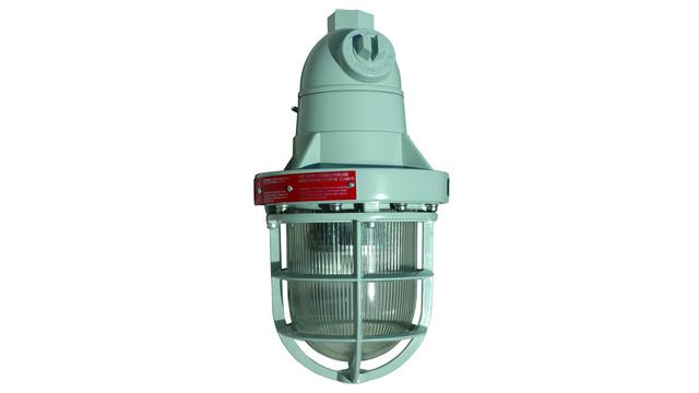 Magnalight LED Strobing Beacon