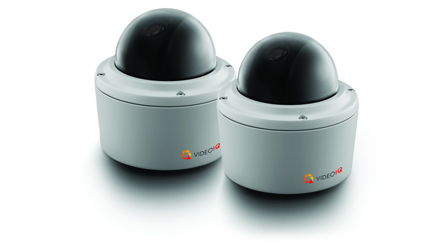 two_domes_10252528.jpg