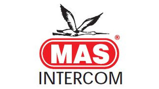 MAS Intercom