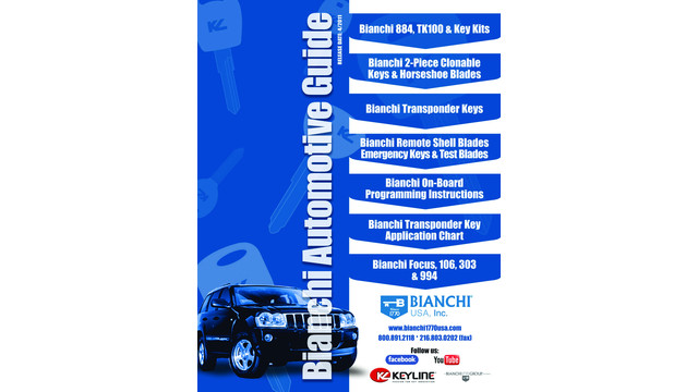 2011automotiveguidecover_10262521.jpg