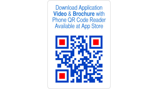 lr100qrcode_10262179.pdf