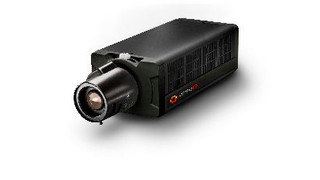 Advances In Video Technology