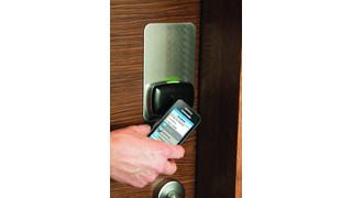 The Next Generation of Access Control: Virtual Credentials